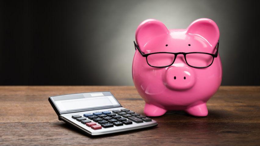 自108年4月1日起,調整ATM小額跨行轉帳手續費。